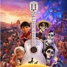 Photo Flash: Poster Art for Disney Pixar's COCO; New Trailer Premieres Tomorrow Photo