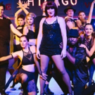 BWW Review: CHICAGO Delivers Killer Performances at The Central New York Playhouse
