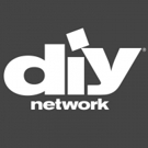 DIY Network Premieres New Series BARGAIN MANSIONS, 11/7