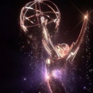 Production Team Announced for 69TH PRIMETIME EMMY® AWARDS on CBS