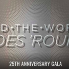 Abingdon Theatre Company Announces Performance-Only Tickets for AND THE WORLD GOES 'ROUND Gala