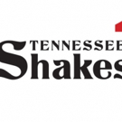 JULIUS CAESAR, WAITING FOR GODOT and More Set for Tennessee Shakespeare Company's 10th Anniversary Season