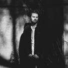 Ethan Gruska On Tours With Ray LaMontagne & Asgeir