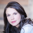 Sutton Foster, Hugh Bonneville Join Mormon Tabernacle Choir for