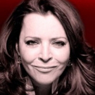 Kathleen Madigan Coming to Casper Events Center This Fall