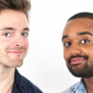 TAGTUESDAY: A New Musical Web Series from David Rowen & Jake Odmark