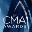 Brothers Osborne, Lauren Alaina & More to Announce 51st ANNUAL CMA AWARDS Nominations Photo