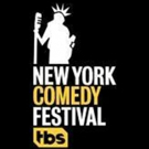New York Comedy Festival Announces Additional Shows to 2017 Line-Up