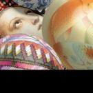 Full Programme Announced for CORONET INTERNATIONAL FESTIVAL Photo