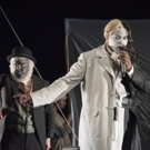 BWW Review: AN OCTOROON at SHAW FESTIVAL Photo
