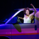 BWW Review: Incandescent Youth and WILD HORSES, a Heady Combination at CATF