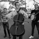 Ben Sollee and Kentucky Native Live to Play the CCA This September