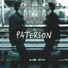 Third Man Releases SQURL's Score for Jim Jarmusch's 'Paterson'