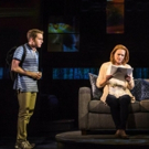 DEAR EVAN HANSEN National Tour Will Make a Stop in Chicago! Photo