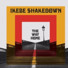 Cinematic Soul From Ikebe Shakedown Premieres On Big Takeover + Tour Dates Photo