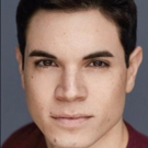 Jason Gotay to Star as Ramses in PRINCE OF EGYPT Musical; Full Casting Announced!