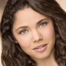 Rosie Ramos to Star in Title Role in Promethean Theatre Ensemble's MARISOL; Cast Announced!