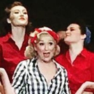 BWW Review: GUYS & DOLLS at Urbandale Community Theatre