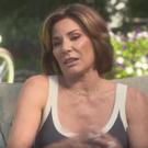 VIDEO: Sneak Peek - 'Real Housewives' Luann De Lesseps Reveals 'Final Straw' in Her Marriage