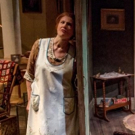 Annette O'Toole Stars in THE SHOW-OFF, Opening Tonight Off-Broadway Photo