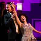 DC's In Series Announces 36th Season of 'Opera & More' Photo