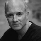 Dan Butler Steps in for Leslie Jordan in WARHOLCAPOTE at A.R.T.