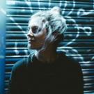Singer/Songwriter Tusks Shares New Single 'Last'