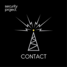 The Security Project Feat. King Crimson & Peter Gabriel Members to Tour U.S. Photo