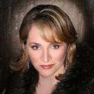 Patricia Racette Returns to Chicago Opera Theater in THE CONSUL