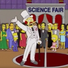 BWW Looks Back on Classic Musical Episodes of THE SIMPSONS