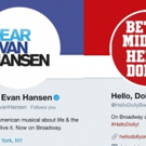 Industry Editor Exclusive: Inside Broadway's Social Media Problem; What Can and Can't Go Up