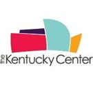 The Kentucky Center Governor's School for the Arts Opens Applications for 2018 Class