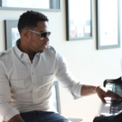 Bobby Valentino Creates A New Controversy with The SRG-ILS Group