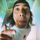 Pierce The Veil Unleash Video for 'Today I Saw The Whole World'