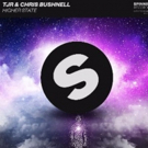 TJR and Chris Bushnell Introduce a 'Higher State' with New Single