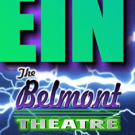 BWW Interview: Director, Jack Hartman of FRANKENSTEIN at The Belmont Theatre Photo