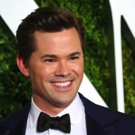 Andrew Rannells, Jane Lynch Set for Guest Appearances on NBC's WILL & GRACE