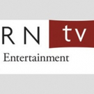 Acorn TV's Packed November Slate Features Return of its #1 Streamed Series & More Photo