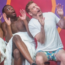 BWW Review: SHORTS GONE WILD 5 at Island City Stage Photo