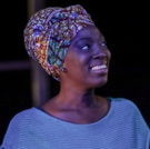 BWW Review: Book-It Examines the Birth of an Icon with I KNOW WHY THE CAGED BIRD SING Photo