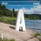 Belgian Producer Seige Drops Diverse 'My Lady' EP on ABODE Records