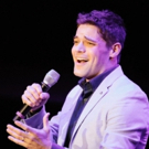 The Theater People Podcast Welcomes Tony-Nominee Jeremy Jordan Photo