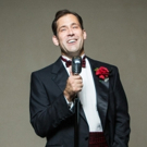 Review Roundup: JOHNNY MANHATTAN at The Meadow Brook Theatre Photo