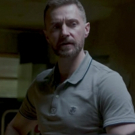 VIDEO: EPIX Releases Trailer for BERLIN STATION Season 2