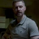 VIDEO: EPIX Releases Trailer for BERLIN STATION Season 2 Video