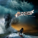 Don Barnes of 38 Special Continues to 'Ride the Storm'