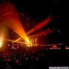 Awakenings Present Four Shows Around New Years at Gashouder