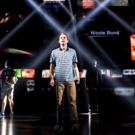 Anybody Have a Map? DEAR EVAN HANSEN Tour to Stop in Denver, Chicago, L.A. and More Photo