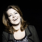 Kathleen Madigan's BOXED WINE AND BIGFOOT Added to State Theatre Lineup
