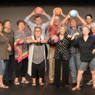 Cast Announced for Musical Comedy SENIOR MOMENTS